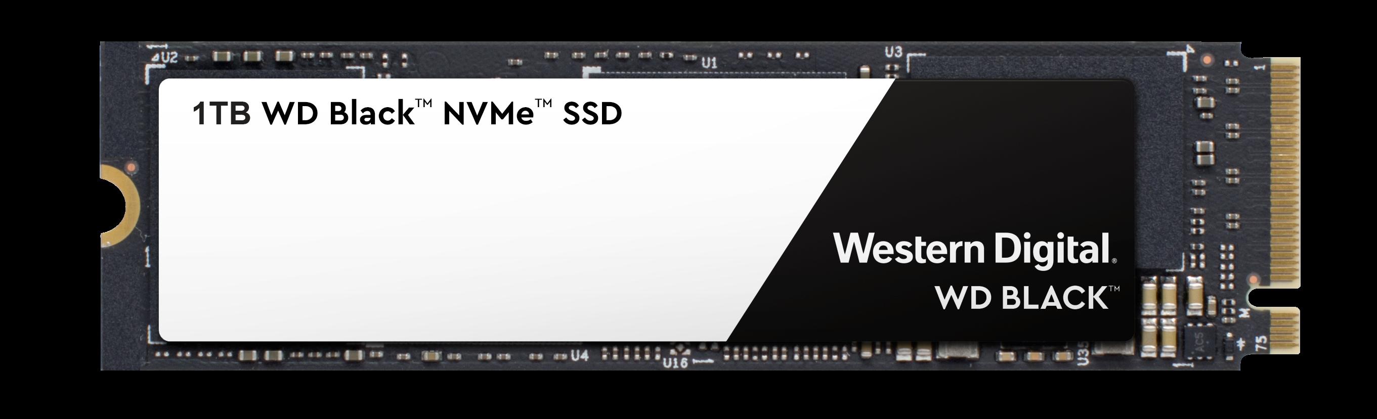 WesternDigitalBlack3Dnand_Front_1TB_HR.png